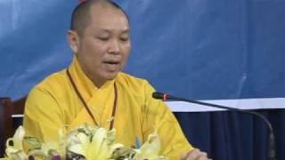 Phật Giáo Đồng Hành Cùng Tuổi Trẻ 6/8 thumbnail