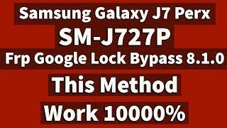 J727p Combination Bit 5