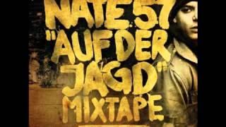 Nate 57 - Süchte
