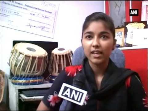 'Chamar' pop singer reveals the story behind 'Danger Chamar' - ANI News