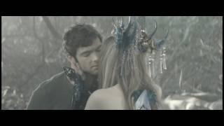 Проклятие Спящей красавицы - Русский Трейлер (2016)