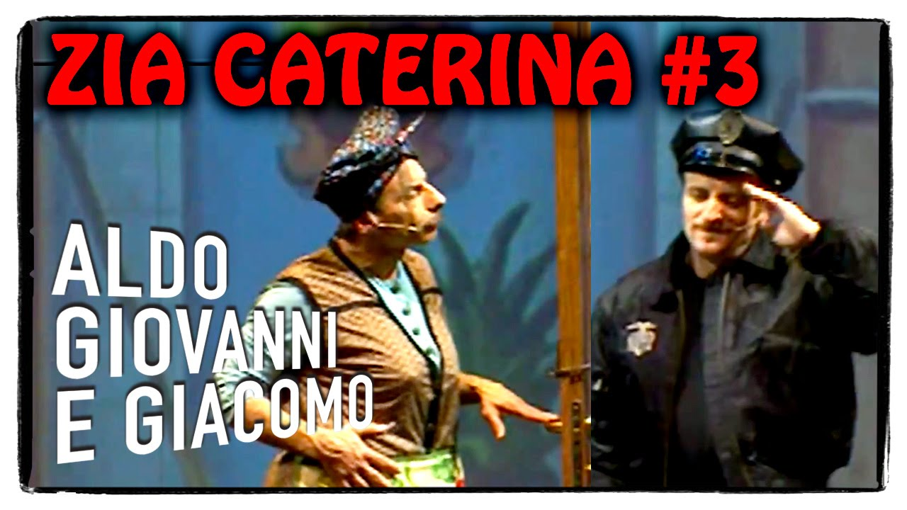 zia video come si scarica un video da youtube