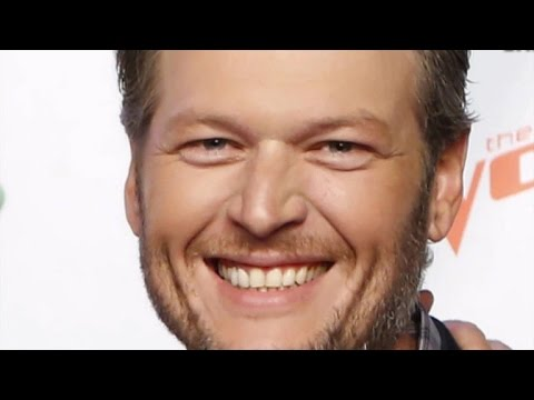 Preview Blake Shelton's New Album, 'If I'm Honest,' Lyric by Lyric