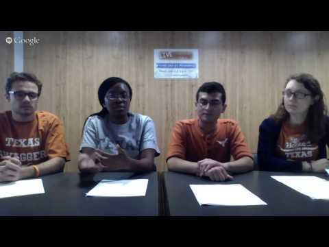 LIVE Transfer Student Q&A