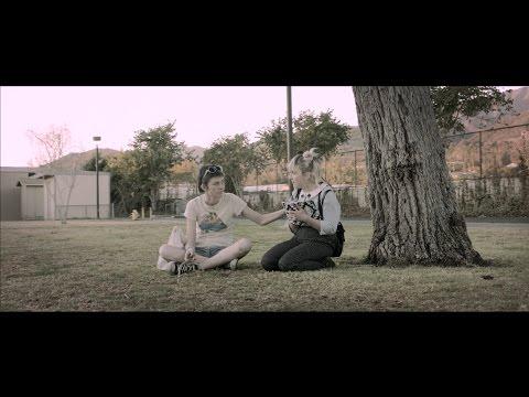 Melanie Martinez - Pacify Her (Fan Made Music Video Film)