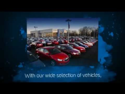 indianapolis used car dealerships at RaySkillmanChevrolet.com