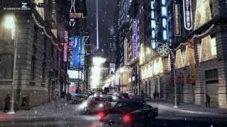 Видео-Обзор Mafia II (RUS)(Источник: http://ps3zone.ru/ps3-video-review/mafia-2-vr.html Видео-обзор игры Mafia 2 на русском языке. Русский голос и компиляция..., 2010-09-05T22:32:10.000Z)
