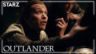 Outlander | Wilmington Ep. 8 Preview | Season 4