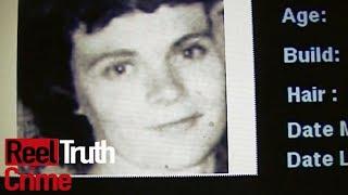 Missing Persons Unit: Season 2 Episode 1 (Australian Crime) | Crime Documentary | Reel Truth Crime
