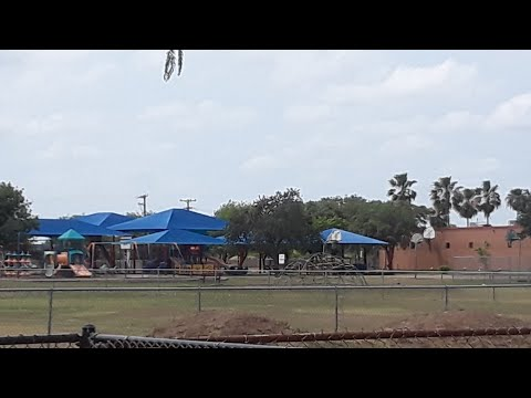 LOPEZ RIGGINS ELEMENTARY SCHOOL I ATTENDED when I was small