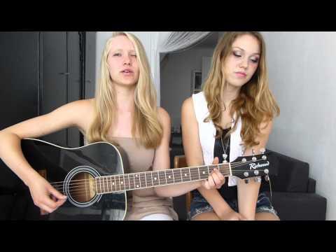 Mijnke & Merel - Innocence (Avril Lavigne)