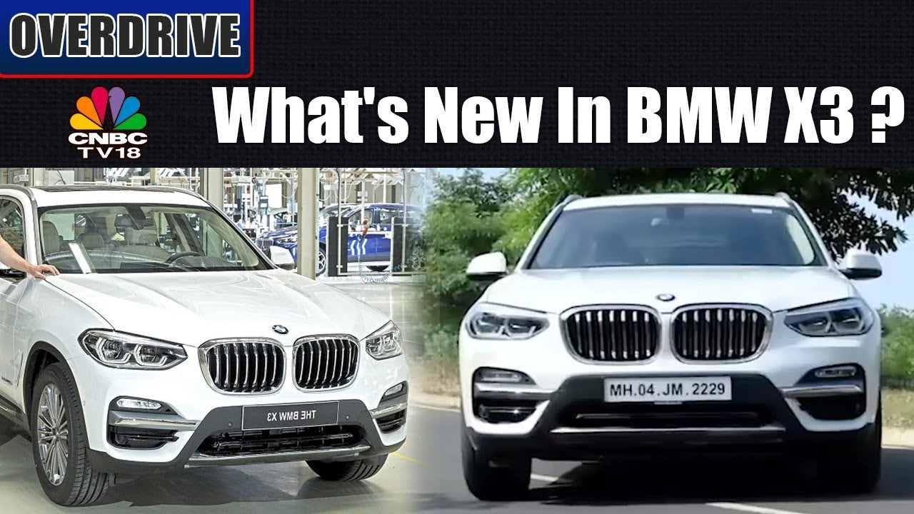 volvo xc60 vs bmw x3 vs audi q3 comparison review part 1 overdrive cnbc tv18 youtube. Black Bedroom Furniture Sets. Home Design Ideas