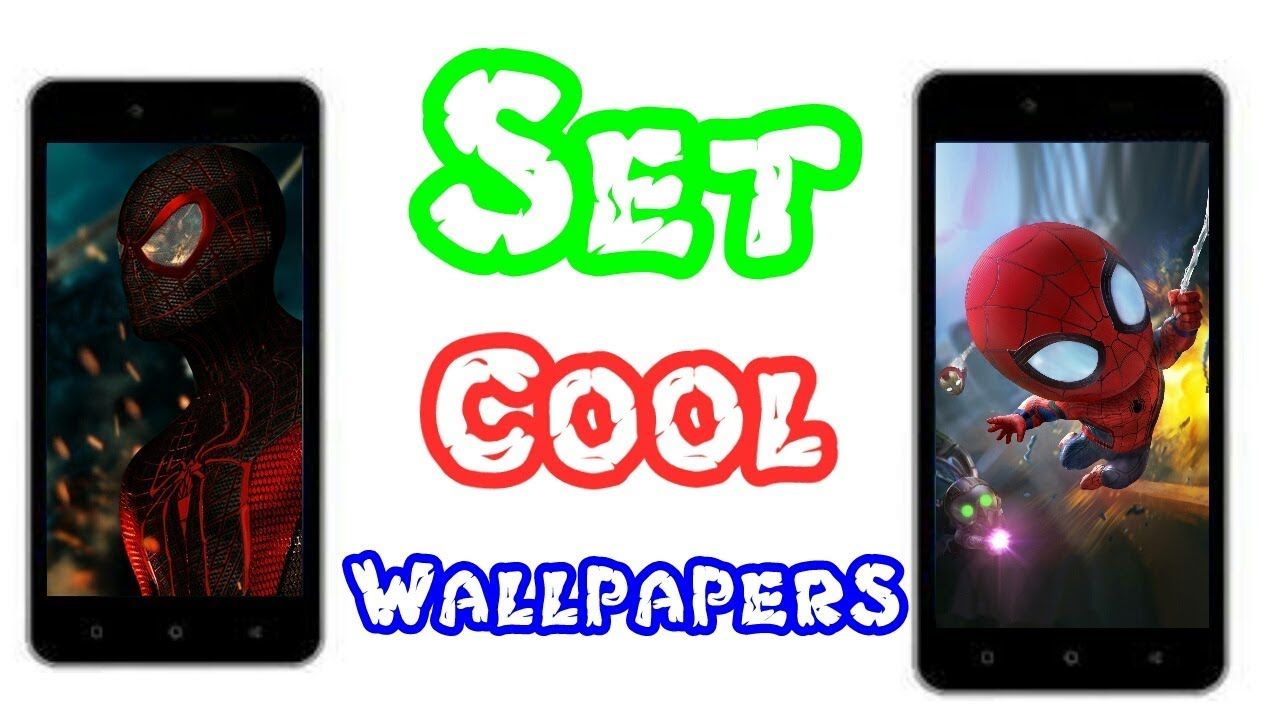 Set Cool Hd Wallpapers Watch Till End Introduction Video Youtube All sizes · large and better · only very large sort: youtube