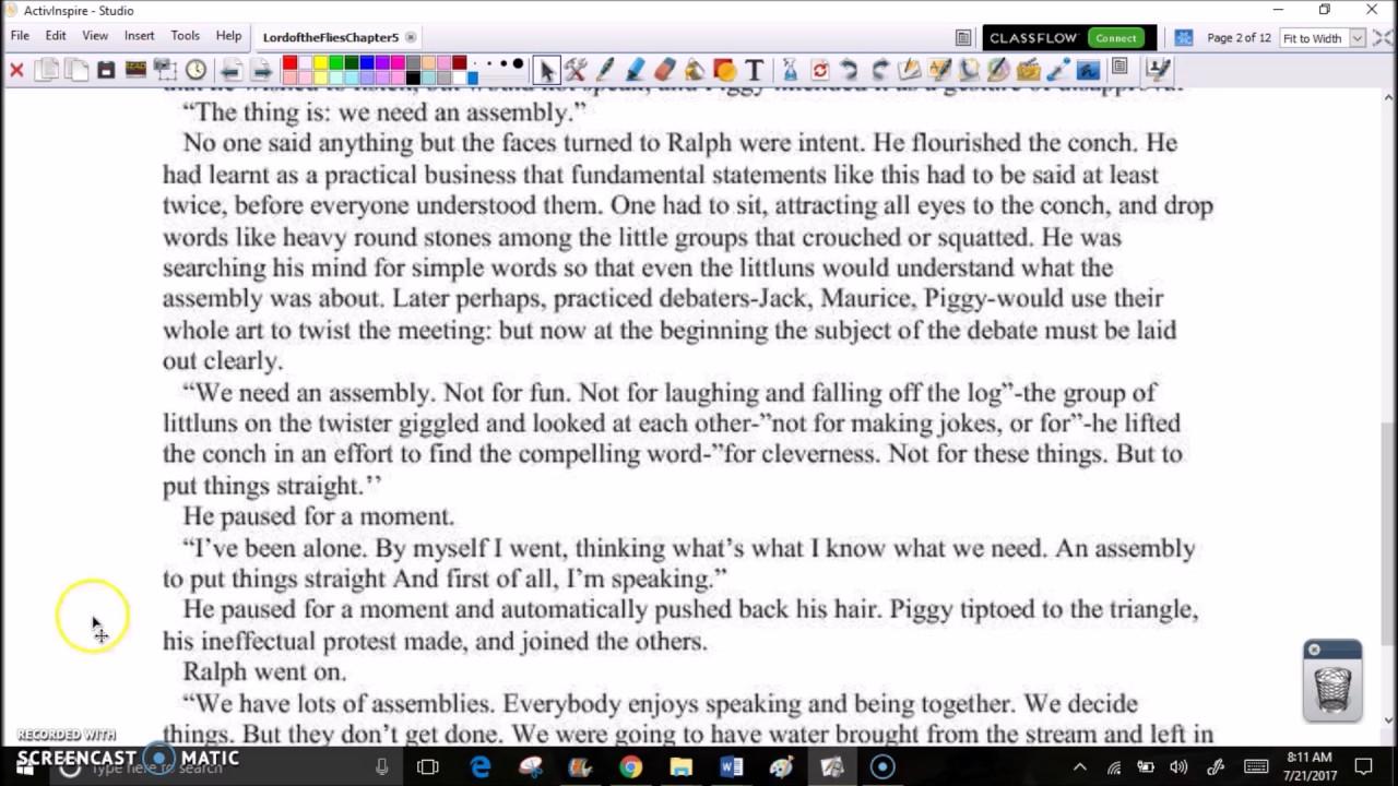 Romeo and juliet romeo character essay