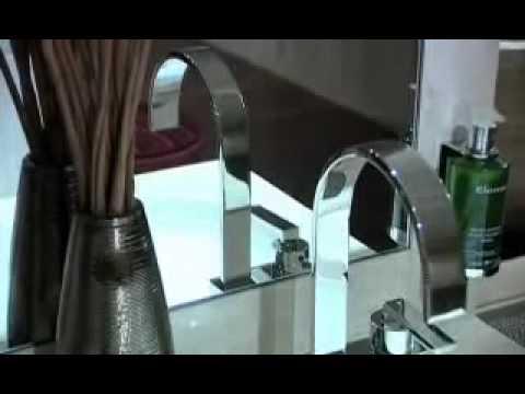 Week 10 Sanitary  Mandara Spa at The Monarch Dubai.wmv