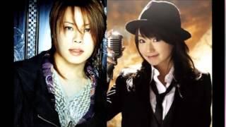 水樹奈々さんが西川貴教さんとコラボした際に知った、『西川さんの凄い...