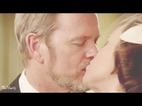 The Doctor Blake Mysteries / Lucien and Jean / Home