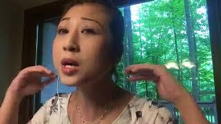 Emily Page-Le kêu gọi biểu tình ngày Chủ Nhật 10/6/2018