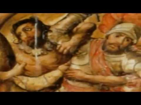 Documentary, Ancient Civilizations, Inca Empire, Mayan Empire, Ancient History