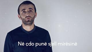 Nusret Kurtishi - Bismilah  | بسم الله