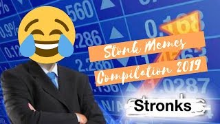 Video-Search for stonk