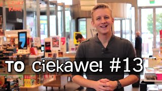 Spiderman 2, Songs of Innocence, U2 i Forza Horizon 2 - To ciekawe! #13