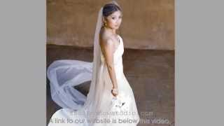 Wedding Photography Hayward CA
