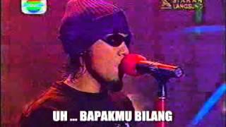 Jamrud - Nekad (1 jam bersama Jamrud, Live Indosiar) Mp3