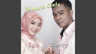 Permata Jiwa (feat. Ega Noviantika)