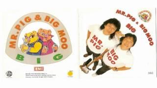 MR.PIG & BIG.MOO (Full Album)