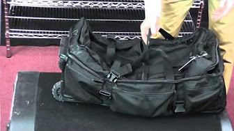 da708a92df77 Tactical Gear Reviews and Unboxing - YouTube