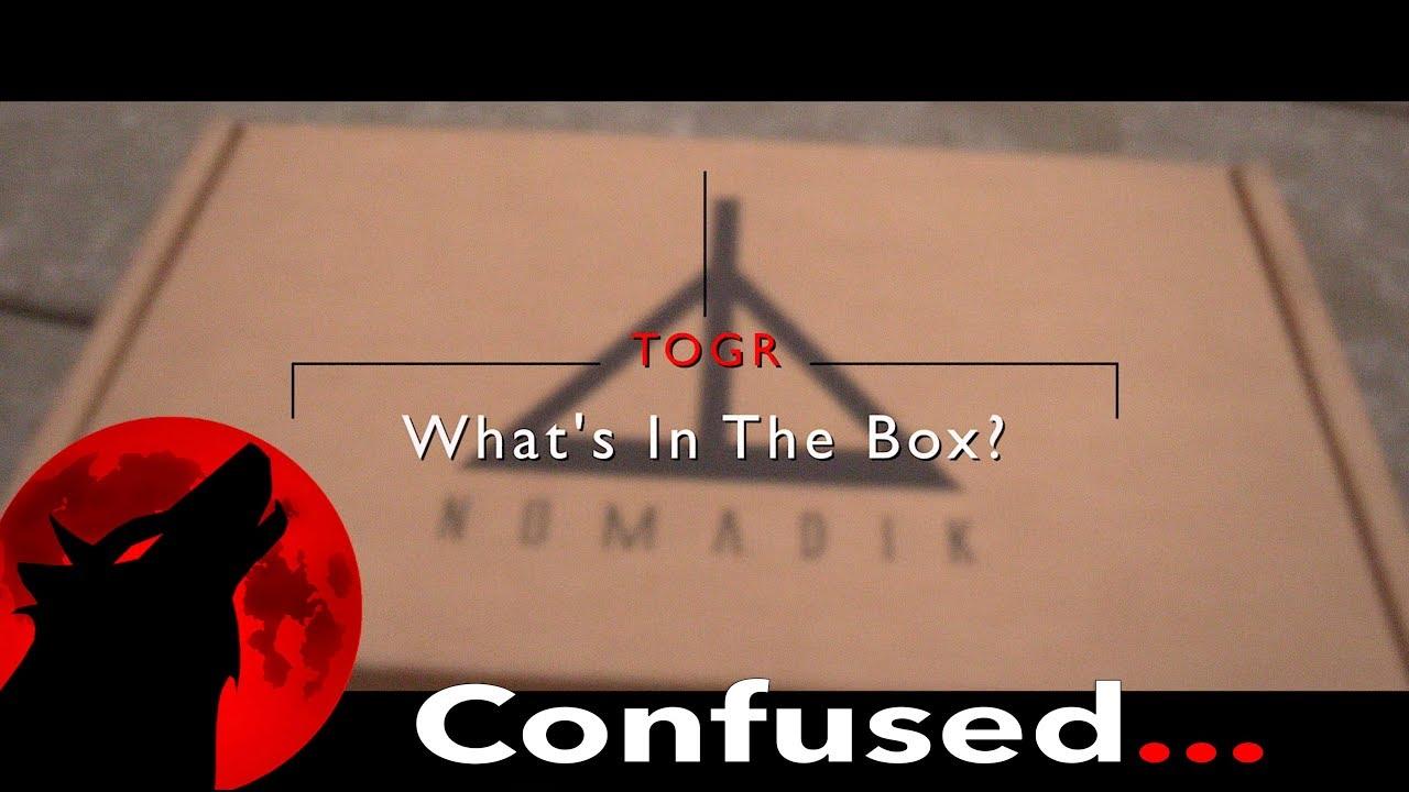slightly-confused-nomadik-subscription-box-october