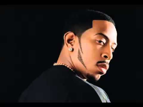 Download Youtube: I Don't Give A Fuck - Ludacris