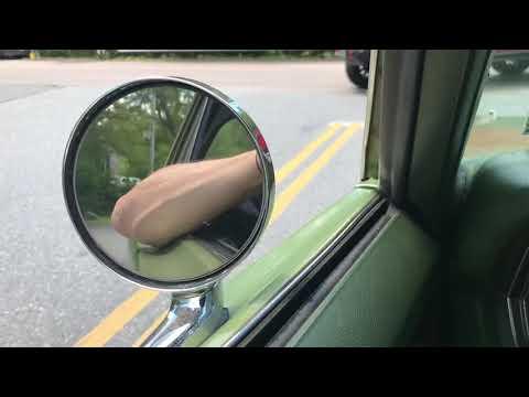1973 Dodge Dart Drive 383 Big Block 5 Speed