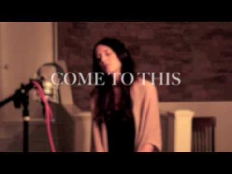 Natalie Taylor-Come To This (ft. MTV's Awkward, Catfish, and Finding Carter + CW's The Originals)