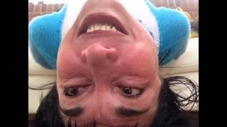 Как избавиться от морщин за 4 минуты? это возможно!(Ирина Бйорно делится своим секретом как избавиться от морщин мгновенно на http://biorno.ru присоединяйтесь к..., 2014-02-10T10:13:44.000Z)