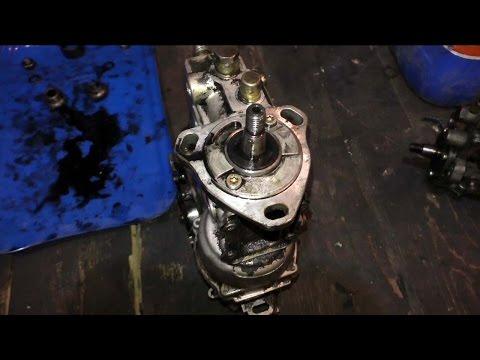 Видео Старого образца ремонт