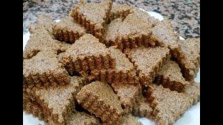 الرفيس التونسي طبق تقليدي من مطبخ ام امين