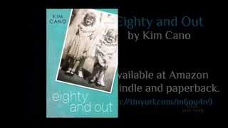 Eighty and Out Book Trailer