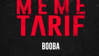 Video Alonzo feat Booba   Meme tarif qualité itunes download MP3, 3GP, MP4, WEBM, AVI, FLV Agustus 2018