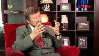 Zasady poprawnej rozmowy - dr inż. Jacek Pulikowski