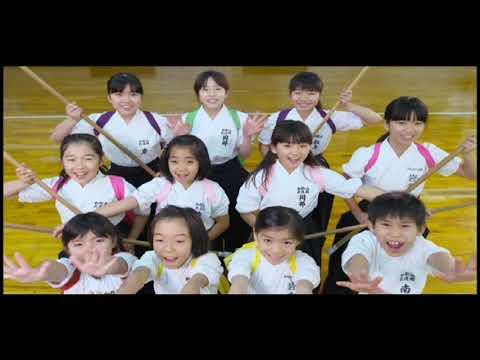 湊組CM(笑顔でこんにちは~平成版)30秒 - YouTube