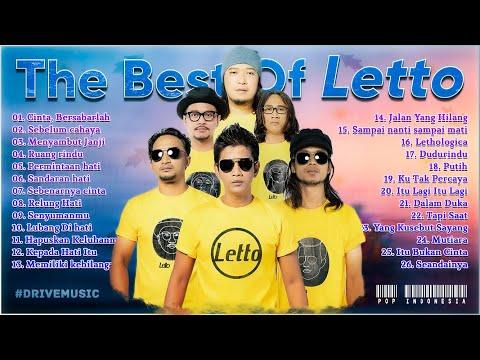 letto-full-album---lagu-nostalgia-masa-sekolah-sma-tahun-2000an