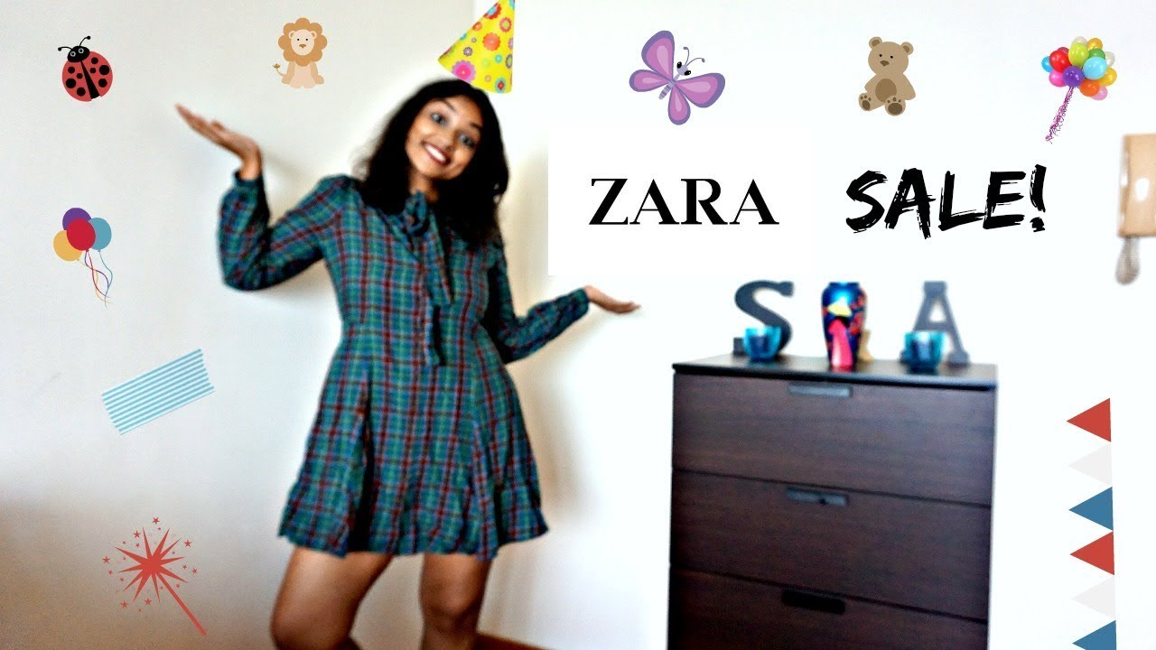 7efa0ce843e05 Zara Haul 2018 Try On | Summer Sale | Work Outfit Ideas | Blouses | Blazers