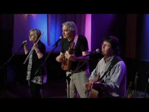 You Can Change the World by Joe Mock with Shari Ulrich & Rick Scott. Pied Pumkin