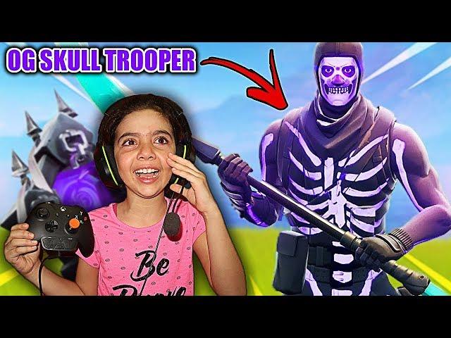 purpleskulltrooper