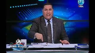 كواليس الأهلى من تونس وموقف الصحف واخبار مثيرة فى الزمالك وجولة المراسلين وهدية للجماهير التونسية