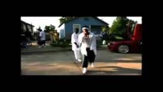Webbie & Lil Boosie - I Represent Music Video (HD)