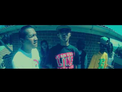 Don Smokilla-Matikambo click Feat Askin [Official video] GASY PLOIT 2014