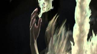 Андрей Grizz-Lee & NadiR feat. Shami - Она одна такая (Angel's Version 2013-2014)